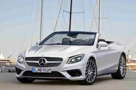 mercedes 2016 2016 mercedes benz c class cabriolet news reviews msrp