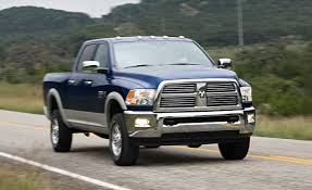 Dodge Ram Truck 2015 - i liked the gmc denali ram 2500 crew cab and ford f20 but the ram