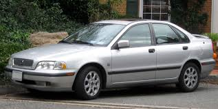2003 s40 volvo s40 1 8i 2000 auto images and specification