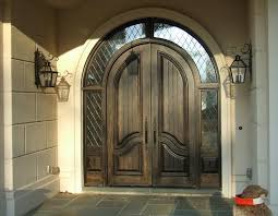 French Country Exterior Doors - country french doors simple 26 stein world living room 2 door 2