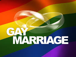 Polyamory Flag Marriage As State Sanction Of Affection Consent U003d Nambla The