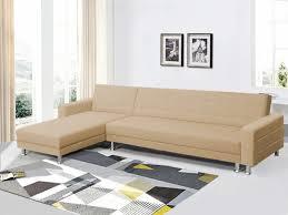 Sofa Bed Futon Minnesota Sofa Bed Futon With Chaise