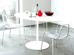 recherche table de cuisine table ronde pour cuisine recherche table de cuisine table ronde