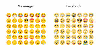 emoji android messenger loses its custom emoji set will adopt s on