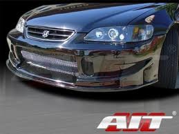 2001 honda accord front bumper bc style front bumper cover for honda accord 1998 2002 coupe