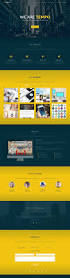 25 beautiful contact form ideas on pinterest html contact form