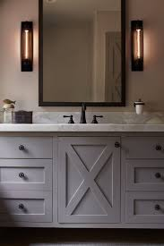 53 best bathroom gray and white colors images on pinterest