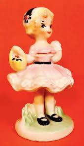 40 best arnart 7737 figurines www curiofigurines com images