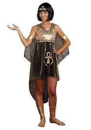 Nefertiti Halloween Costume Diy Egyptian Cuffs Halloween Egyptian Costumes Ilovesexy Blog
