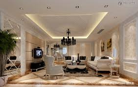 home decor works gypsum work in dubai interiors dubai