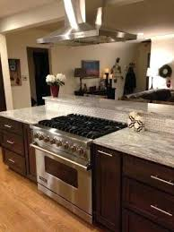 kitchen islands with stove top kitchen island with stove top kitchen island stove top kitchen