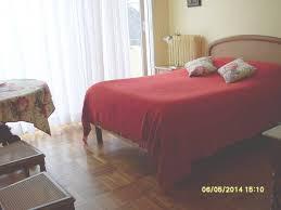 chambres d hotes lorient chambre d hotes lorient chambre d hôtes la citadine chambres d