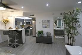 3 Bedroom Apartments In Phoenix by Apartments Under 700 In Phoenix Az Apartments Com