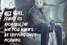 Friday The 13th Memes - friday the 13th memes 2016 frightfind