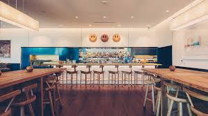elocaliq com austin boutique hotel alternatives to airbnb