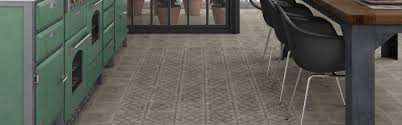 see the biggest and best range of antislip tiles in ireland
