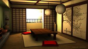 japanese room decor living room traditional japanese room living designs decor for