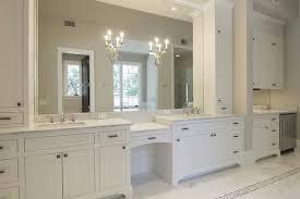 White Cabinets Bathroom  Best White Bathroom Cabinets Ideas On - White cabinets for bathroom