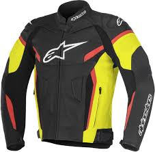 motorcycle protective jackets alpinestars sp 1 airflow leather jacket clothing jackets