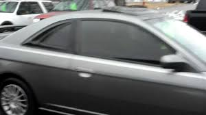 2005 honda civic ex special edition 2dr coupe 1 7 liter v tech