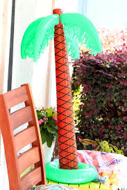 luau theme party budget friendly luau party ideas for july 4th lifestyle