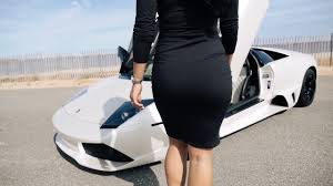 lamborghini clothing nice and cars 2017 youtube