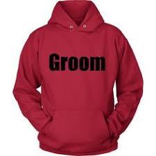 i know html programming unisex hoodie funny t shirt tl00617ho