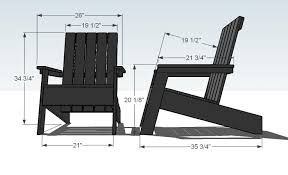 easy wood projects know more woodworking plans free adirondack