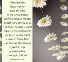 in memory of a loved one quotes simple in memory of a loved one