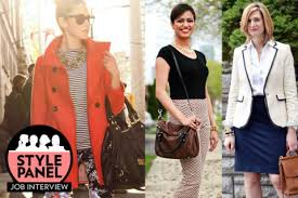 what to wear to job interview female what to wear to a job interview 9 style panel tips for dressing