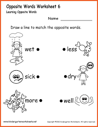 ideas about english worksheets for playgroup easy worksheet ideas