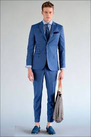 summer suit wedding summer wedding suits for search wedding suits