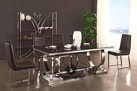 Esszimmer Set Ebay Ideen Kühles Esstisch Barock Modern Esstisch 180 Lara Barock