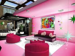 mediterranean influence large bedroom design decoist this bedroom