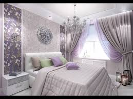 interior home decoration pictures lavender in the interior home decoration ideas