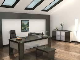 Industrial Office Desks by Utteramazement Industrial Office Furniture Tags Desk For Office