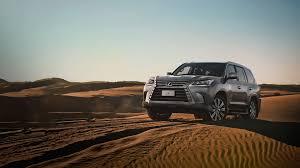 lexus 7 seater price in india lexus lx 450d priced at rs 2 32 crore autodevot