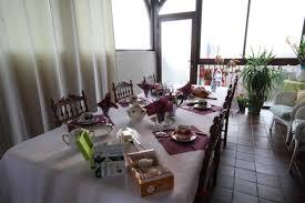 chambre d hote gevrey chambertin les vignes à perte de vue à gevrey chambertin côte d or en