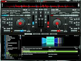 virtual dj software free download full version for windows 7 cnet virtual dj studio 2015 free download