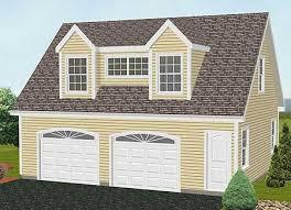 simple house plans with loft 74 best garage loft ideas images on guest houses