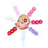 baby headbands uk shop thin baby headbands uk thin baby headbands free delivery to