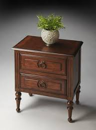 leick 10030med favorite finds shaker cabinet end peters revington transitions end table wayfair family room