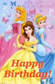 Disney Birthday Meme - 111 best disney happy birthday images on pinterest happy brithday