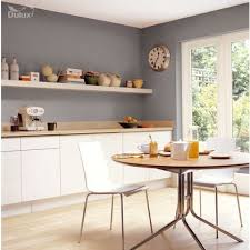 Colour Designs For Kitchens Best 25 Grey Kitchen Walls Ideas On Pinterest Gray Paint Colors