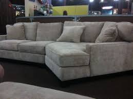 best 25 chaise couch ideas on pinterest wood frame couch west