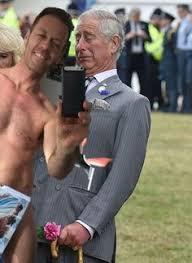Prince Charles Meme - prince charles is a gay fish facebook rosepeter4 bigpond com