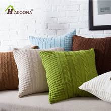 online get cheap cable knit throw aliexpress com alibaba group