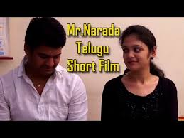 film comedy on youtube short film comedy youtube not quite hollywood watch
