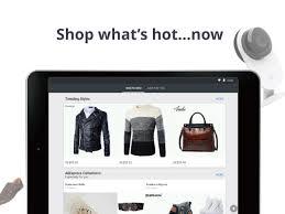 aliexpress shopping app coupon for new user android apps on aliexpress shopping app coupon for new user screenshot
