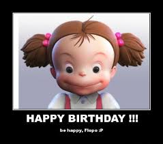 Be Happy Meme - 100 ultimate funny happy birthday meme s my happy birthday wishes